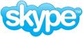 Skype Chat